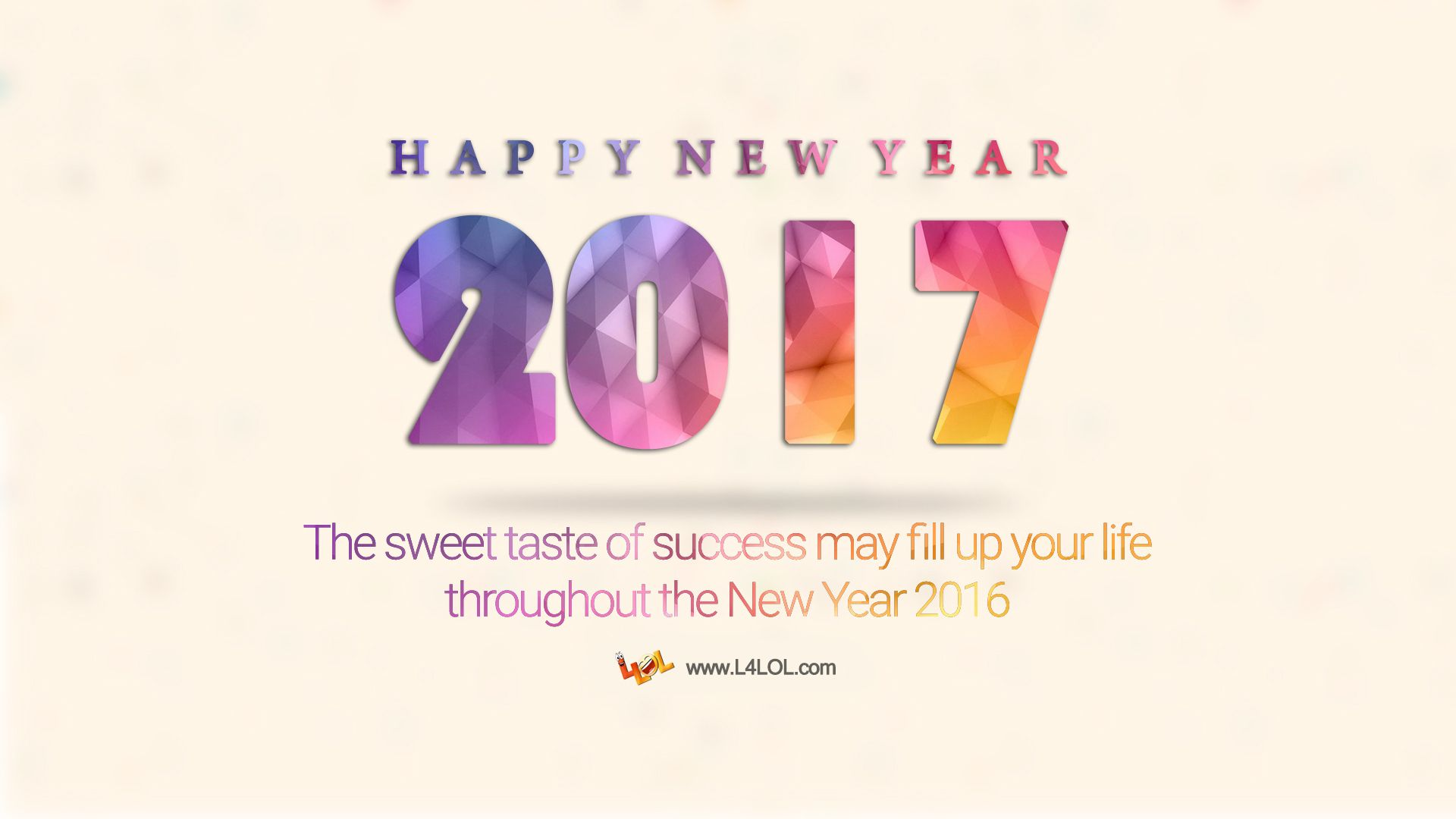Wallpaper download hd 2017 - Happy New Year Pictures 2017 Http Www Festivalworldz Com