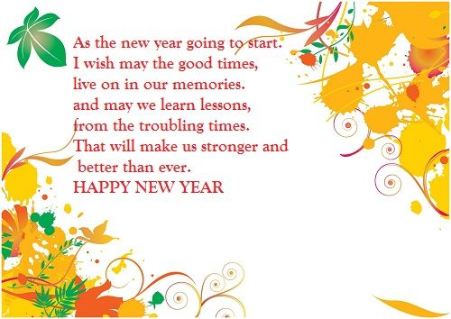 happy new year 2015 kannada sms quotes happy new year wishes 2014