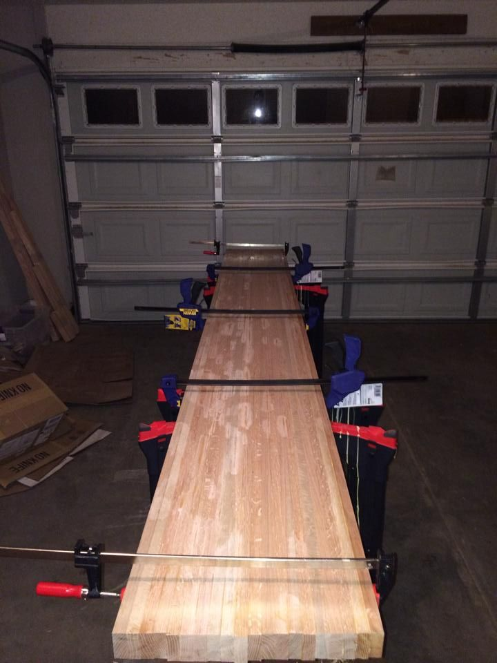 Diy Shuffleboard Table Shuffleboard Table Diy Shuffleboard Table Shuffleboard