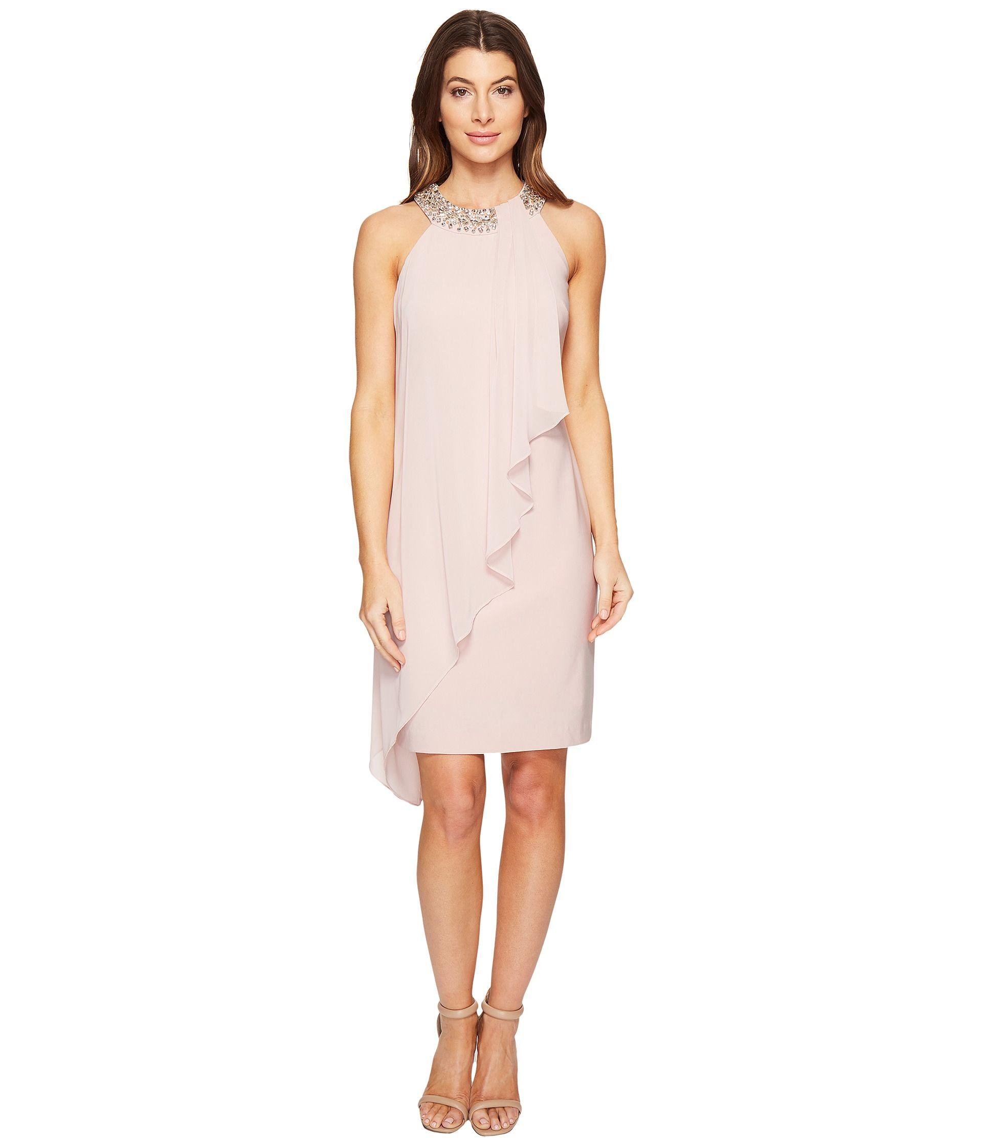 Cora Skinner Zappos 2017 Pink Womens Dresses Dresses Womens Dresses [ 2240 x 1920 Pixel ]