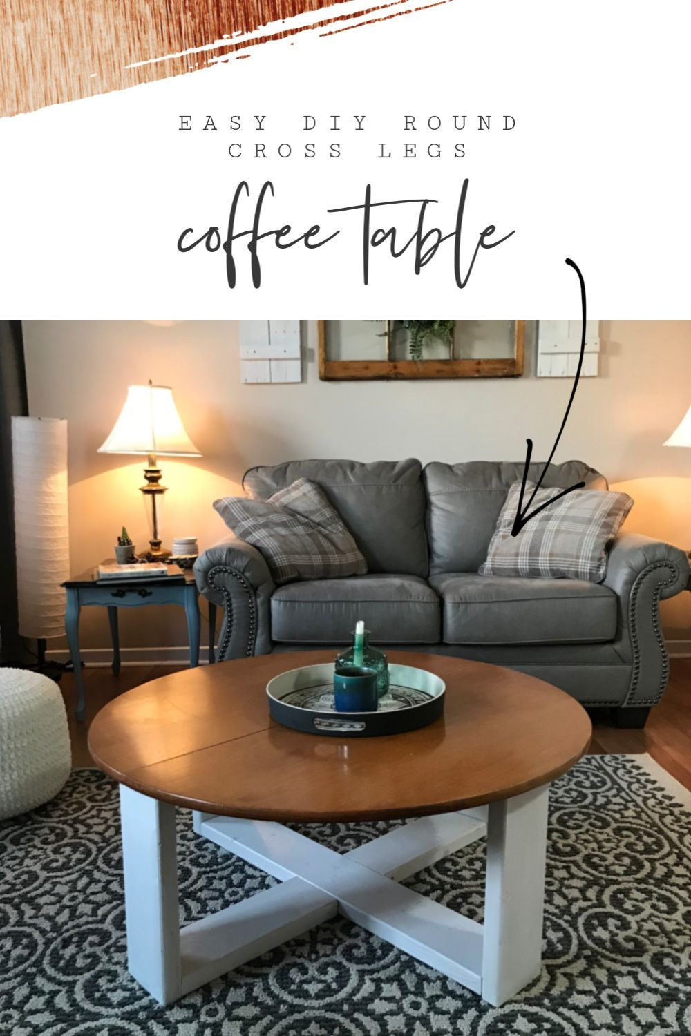 340 Coffee Table Diy Inspiration Ideas In 2021
