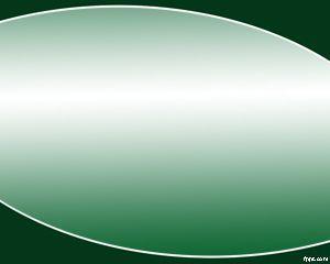 Dise o verde en powerpoint es un fondo de powerpoint con for Disenos de powerpoint