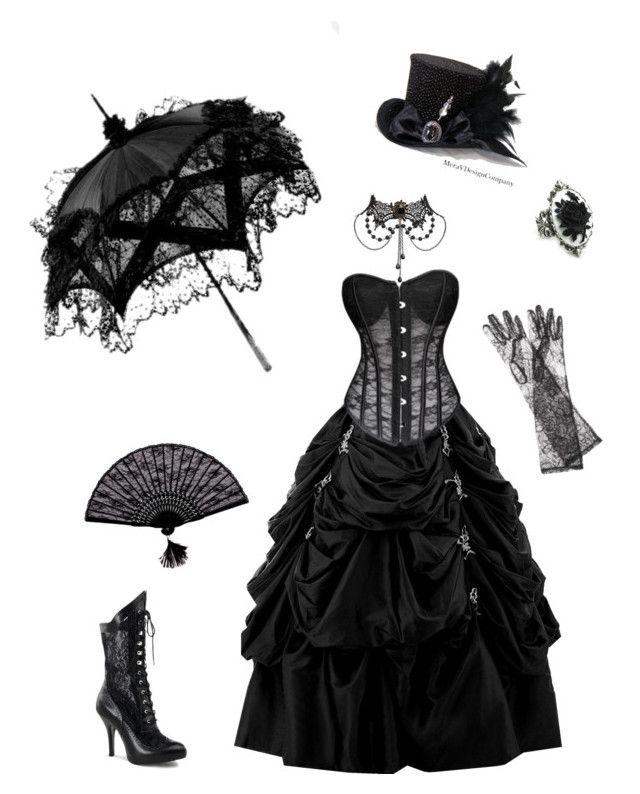 Victorian Gothic Corset Vampire Dress Steampunk Halloween Cosplay Costume Props