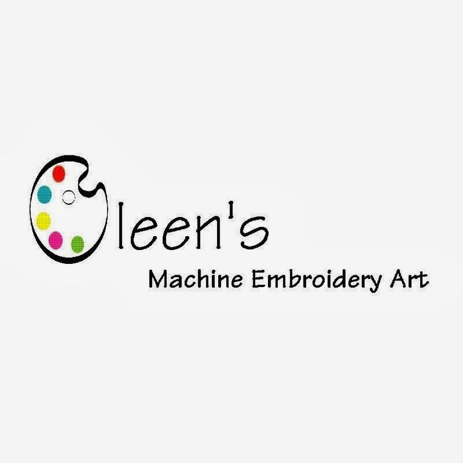 Hello, I'm Kathleen. I offer short beginner's tutorials for Brother's PE Design embroidery digitizing software. I also offer custom digitizing for your compa...
