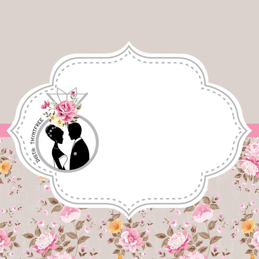 تصميمي خلفيات ثيمات زواج عيد ملكة سكرابز تصميم ثيم عيد الاضحى عيد الفطر فريق Wedding Card Design Indian Wedding Card Design Wedding Ring Pillow Diy