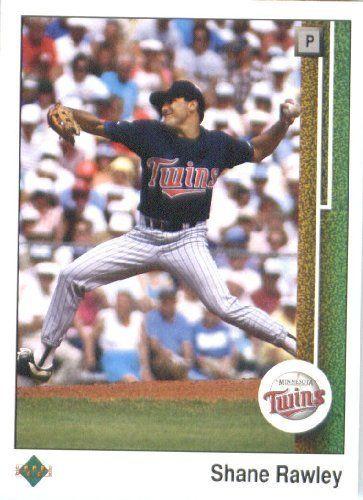 1989 Upper Deck # 787 Omar Vizquel (RC) Rookie Card - Seattle Mariners - MLB Baseball Trading Card by Upper Deck. $1.73. 1989 Upper Deck # 787 Omar Vizquel (RC) Rookie Card - Seattle Mariners - MLB Baseball Trading Card