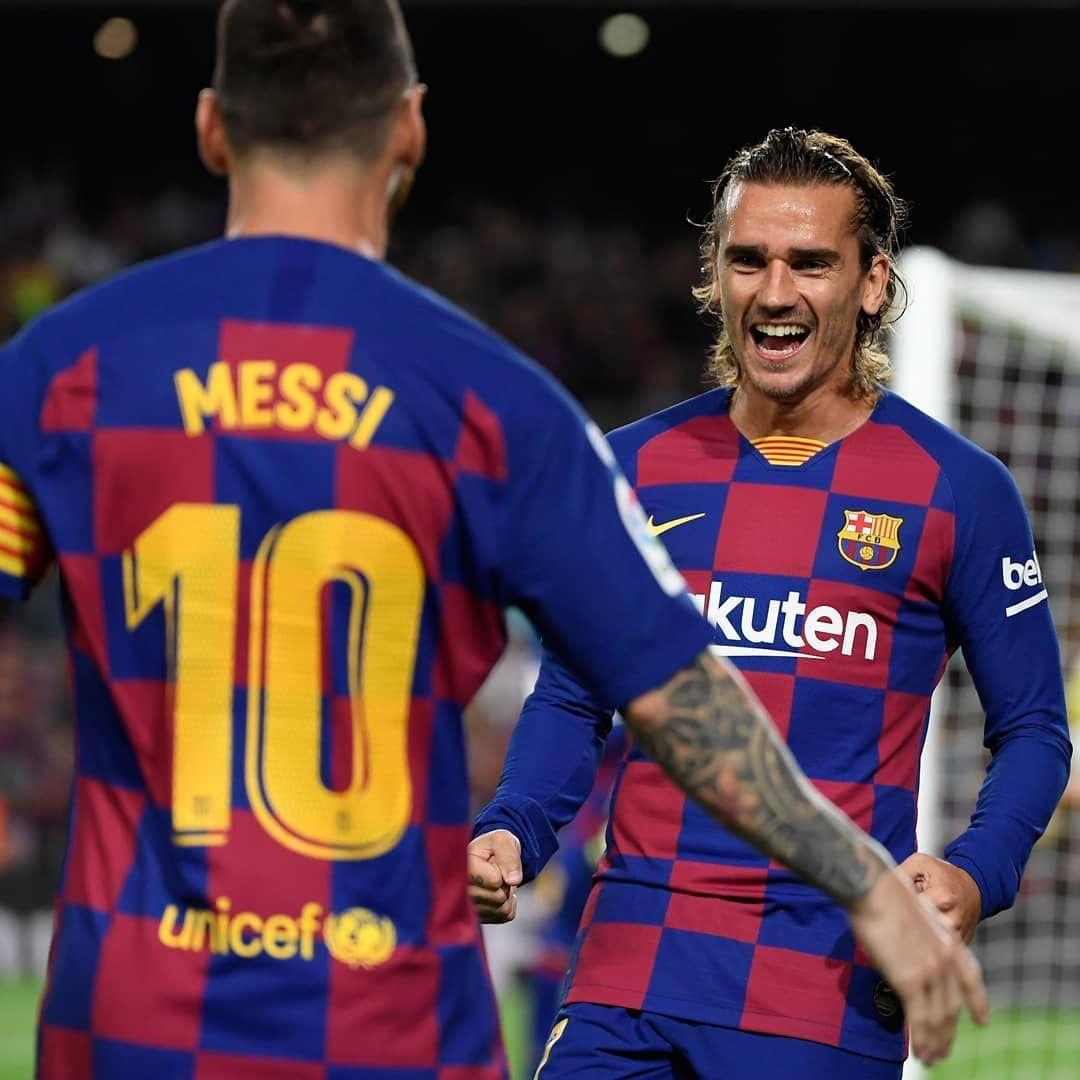 Ansu Fati Ansufati Championsleague Uefachampionsleague Legendsoftomorrow Campnou Sansiro Fcbarcelona Barca Barca Barce Messi Griezmann Lionel Messi