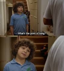 Image result for outnumbered ben quotes