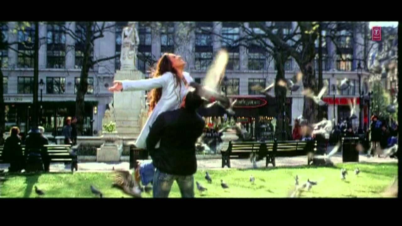 Pehle Kabhi Na Mera Haal Full Video Song Baghban Salman Khan Mahima No One Loves Me Songs Salman Khan
