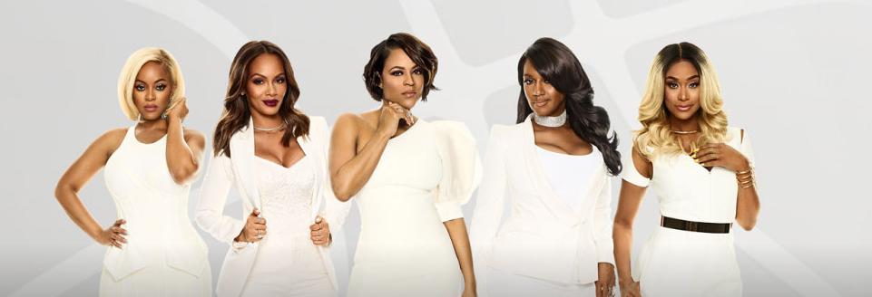 Basketball Wives Season 6 Episode 16 Finale Watch Basketball Wives Season 6 Episode 16 S06e16 Basketball Wives Celebrities Celebs