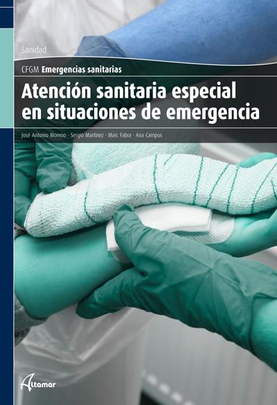 Libro Asese Ed Altamar Sanitarios Atención Sanitaria Patologias Cardiovasculares