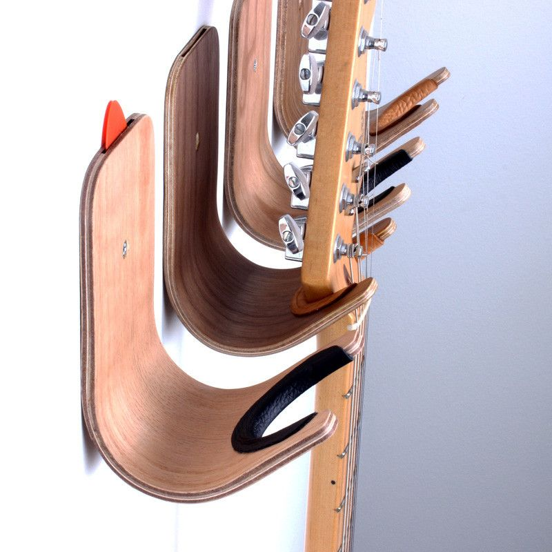 Guitar Hook Family Gifts Guitar Stand Guitar Wall