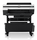 imagePROGRAF iPF610 Printer Driver Download | Xerguio Driver Resetter Printer