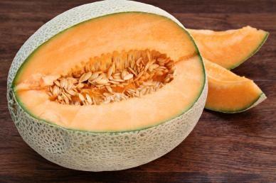 Melon Seeds Hales Best Jumbo 5 Pounds Bulk Vegetable 400 x 300