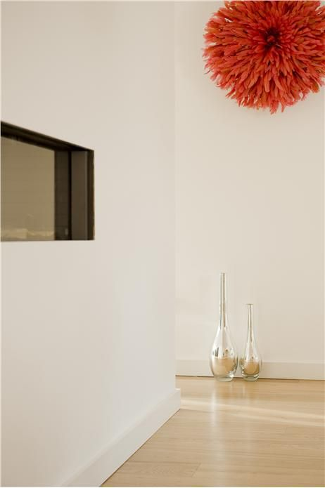 White Kitchen Emulsion perfect white kitchen emulsion matt pure brilliant throughout