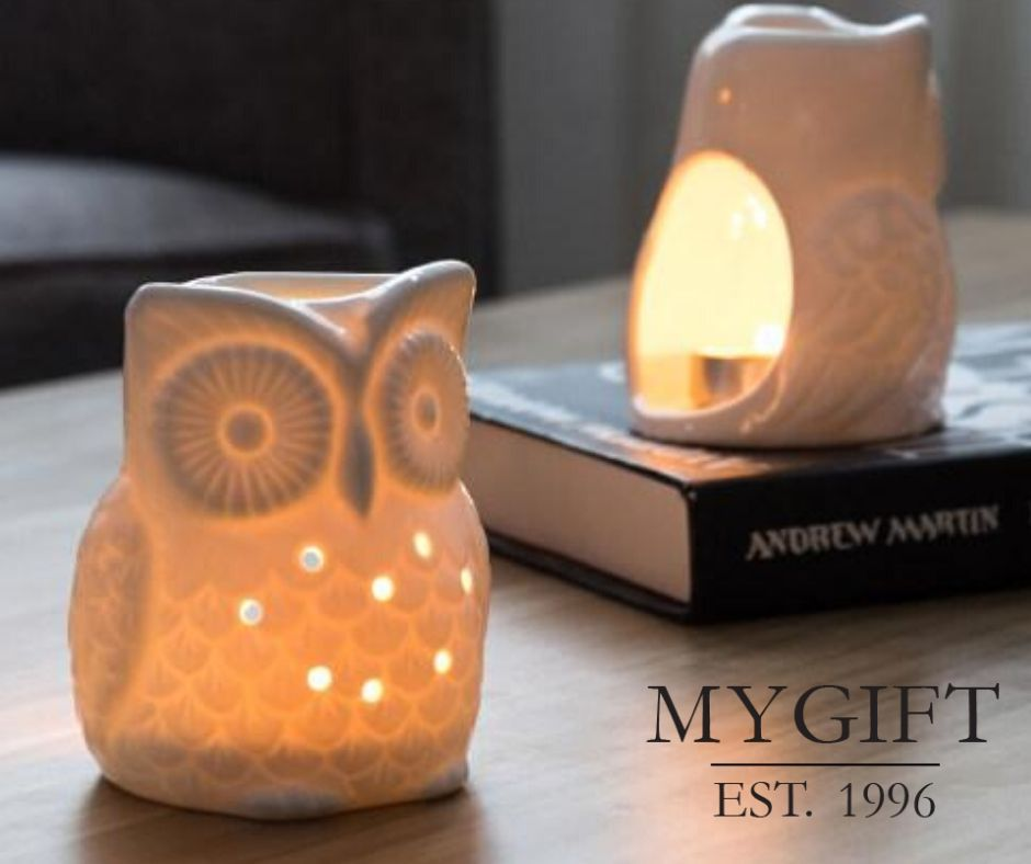Brr It S Getting Cold In Seattle The Location Of Our Mygift Office How Do You Bring Warmth And Com Tea Lights Ceramic Candle Tealight Candle Holders