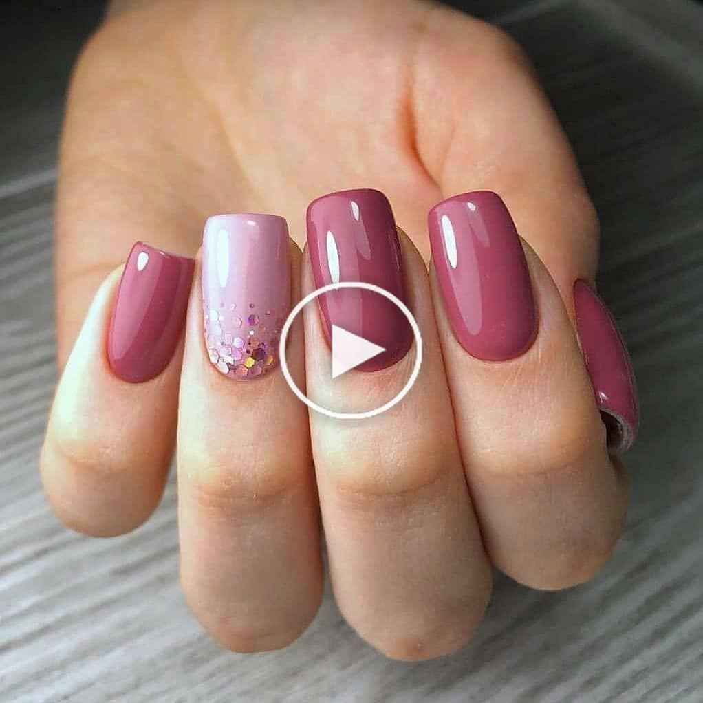 #cute Spring Nails #simple Spring Nails #Spring Nail art #Spring Nail ideas #Spring Nails #Spring