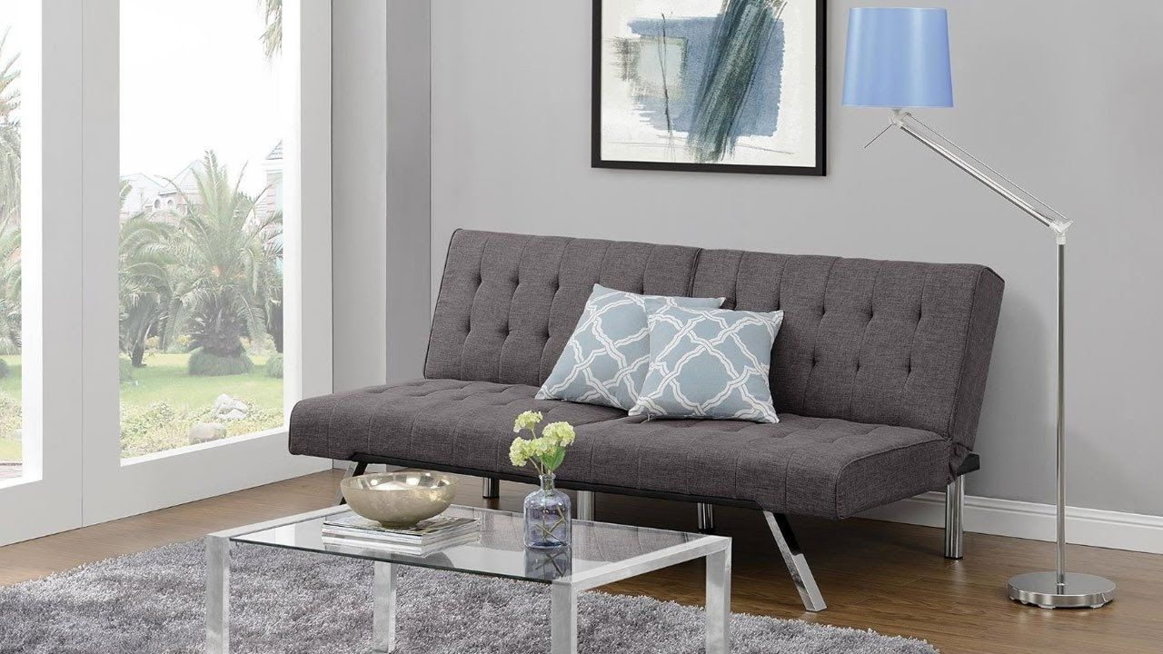 Top 5 best couches reviews 2016 cheap couches for sale