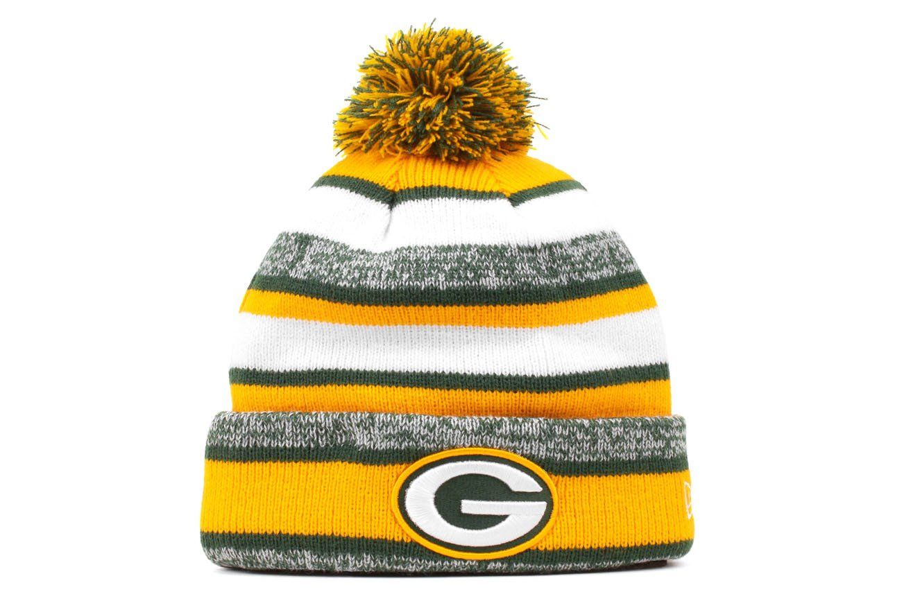 The hat that was all over the  packers sidelines yesterday  You can get  one eeaeae94dd5