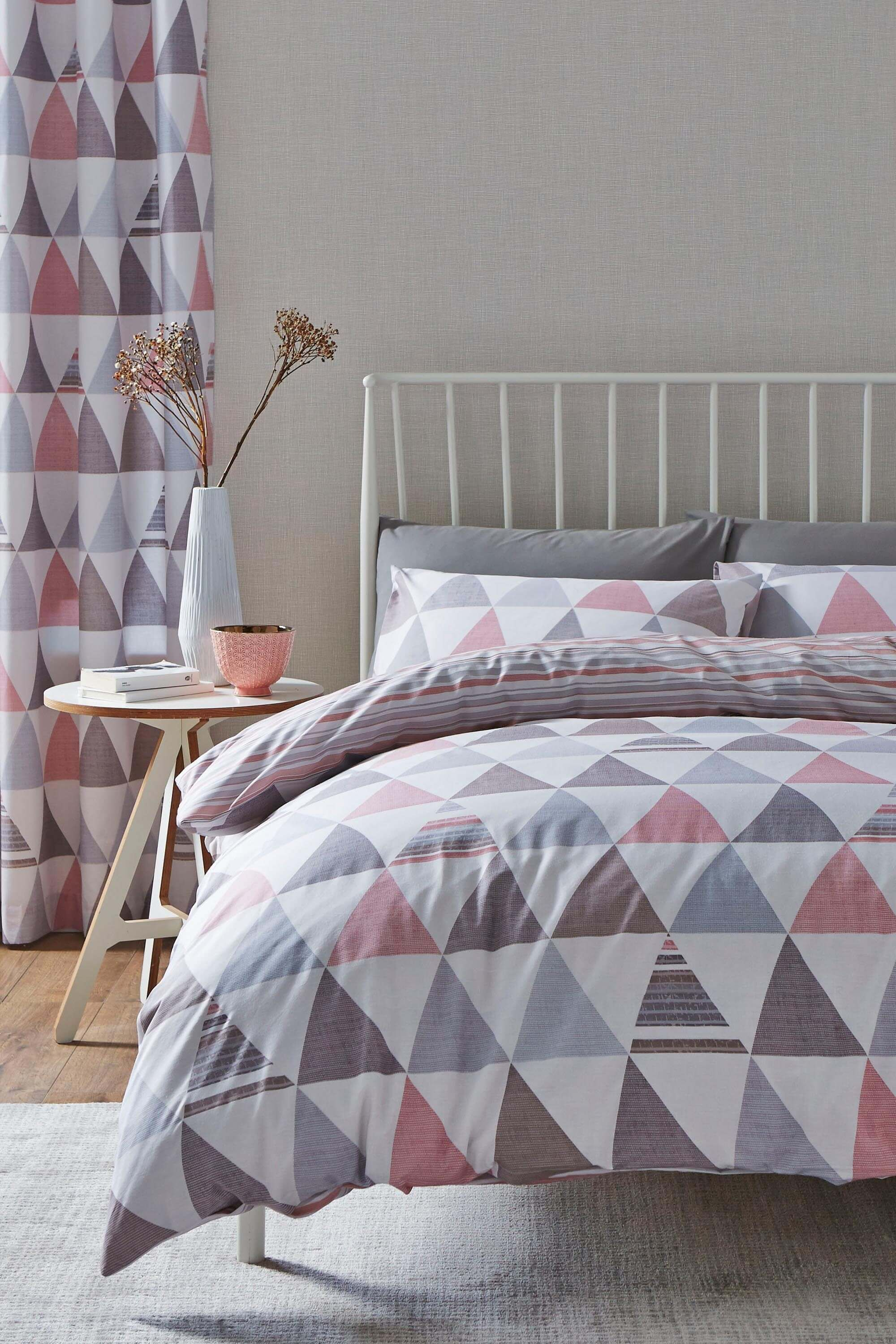 cover kobe bedclothes high bedding sheet products bryant duvet linen set bed pillowcase quality
