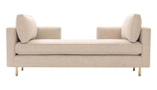 Furnishings Furniture, Used Furniture Charleston Sc