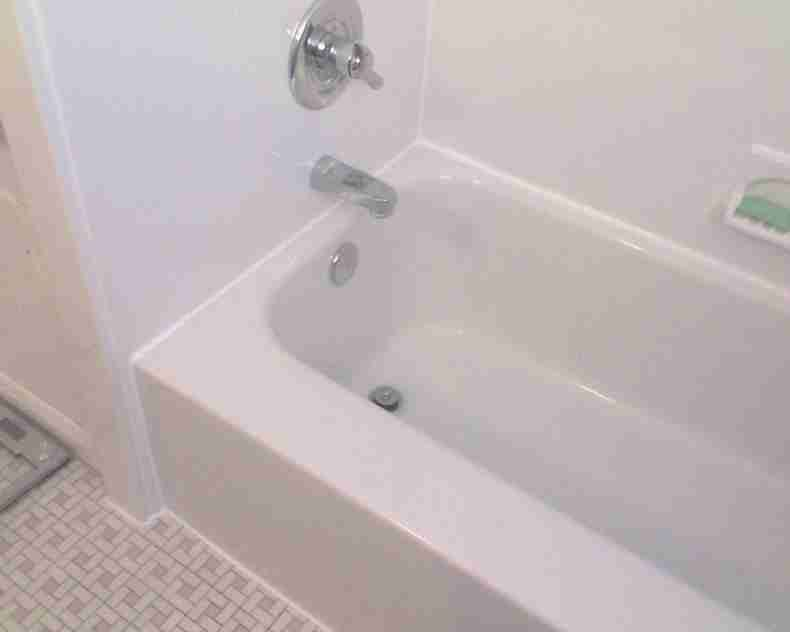New post Trending-how much do bathtubs cost-Visit-entermp3.info ...