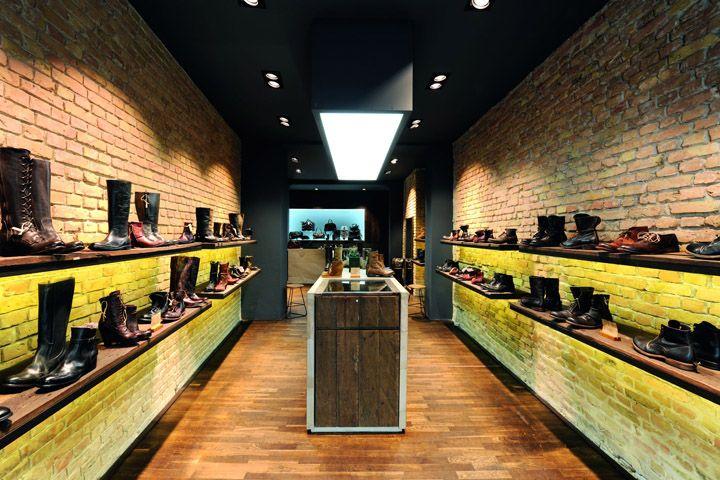 14 oz shoes store berlin 05 14 oz shoes store berlin cal ados moda masculina pinterest. Black Bedroom Furniture Sets. Home Design Ideas