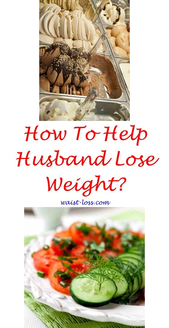 how to lose most weight in 8 weeks