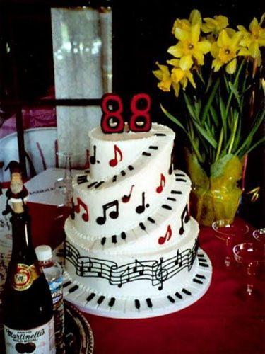 Los Angeles Wedding Cakes Orange County Cakes Riverside Cakes