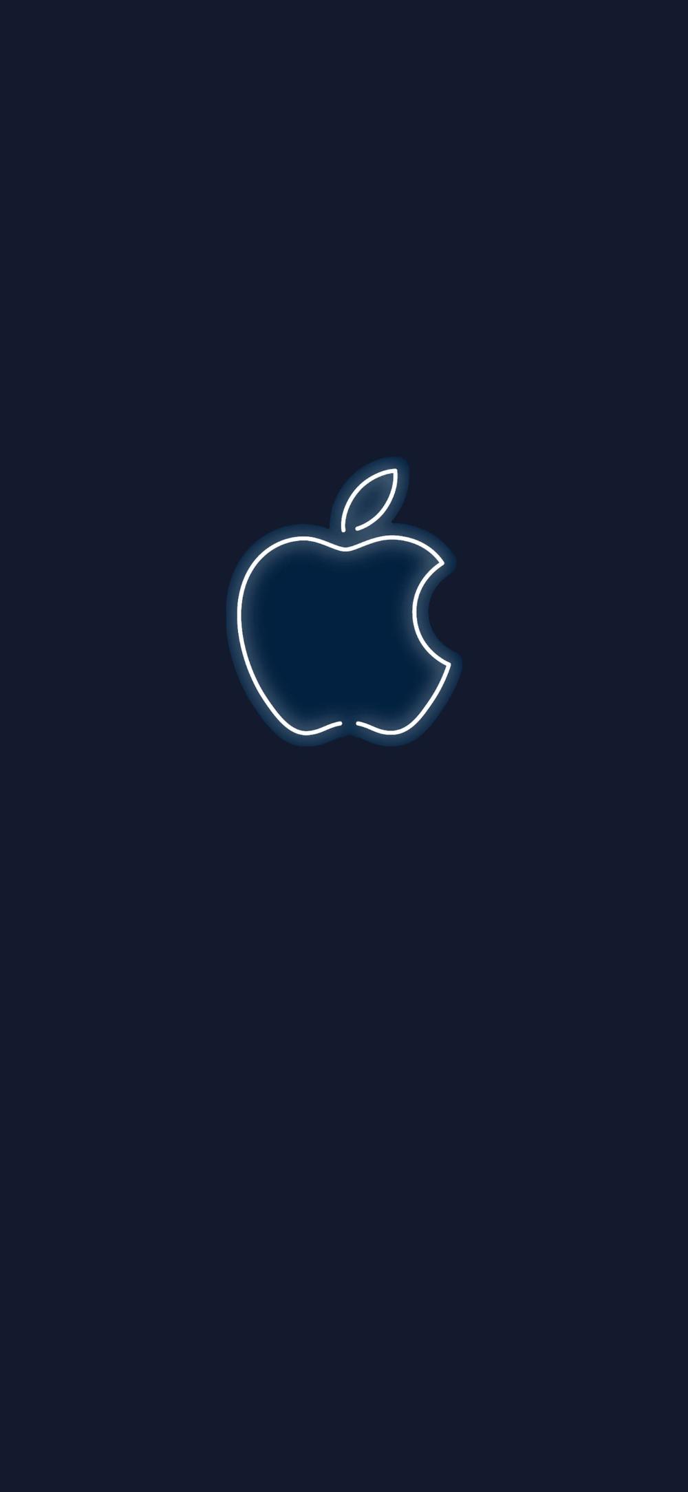 اجمل خلفيات الايفون بجودة Hd Iphone Wallpaper Apple Logo Wallpaper Apple Logo Wallpaper Iphone Apple Logo