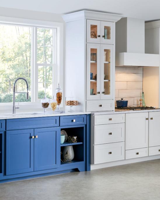 Semi Custom Kitchen Cabinets Wolf Designer Cabinets Semi Custom Kitchen Cabinets Custom Kitchen Cabinets Kitchen Cabinets