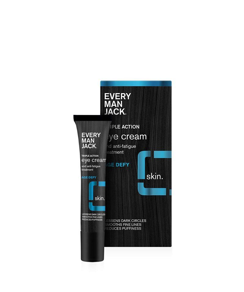 Top 9 Most Purchased Men S Grooming Products From Spy Readers Of 2018 Anti Aging Skin Products Anti Aging Cream Fragrance Free Products