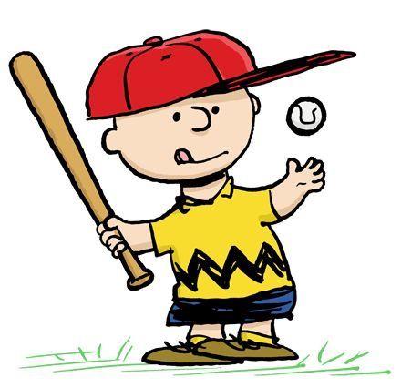 Disney Baseball Google Search Goofy Disney Goofy Pictures Disney Animation Art
