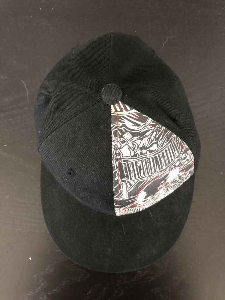 e64c5d765ba Metal Mulisha Hat  fashion  clothing  shoes  accessories  mensaccessories   hats