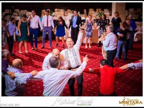 Adaugă Pin Pe Formatie Pentru Nunta Brasov