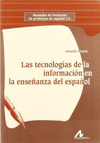 la formacion de palabras en español manuel alvar ezquerra pdf