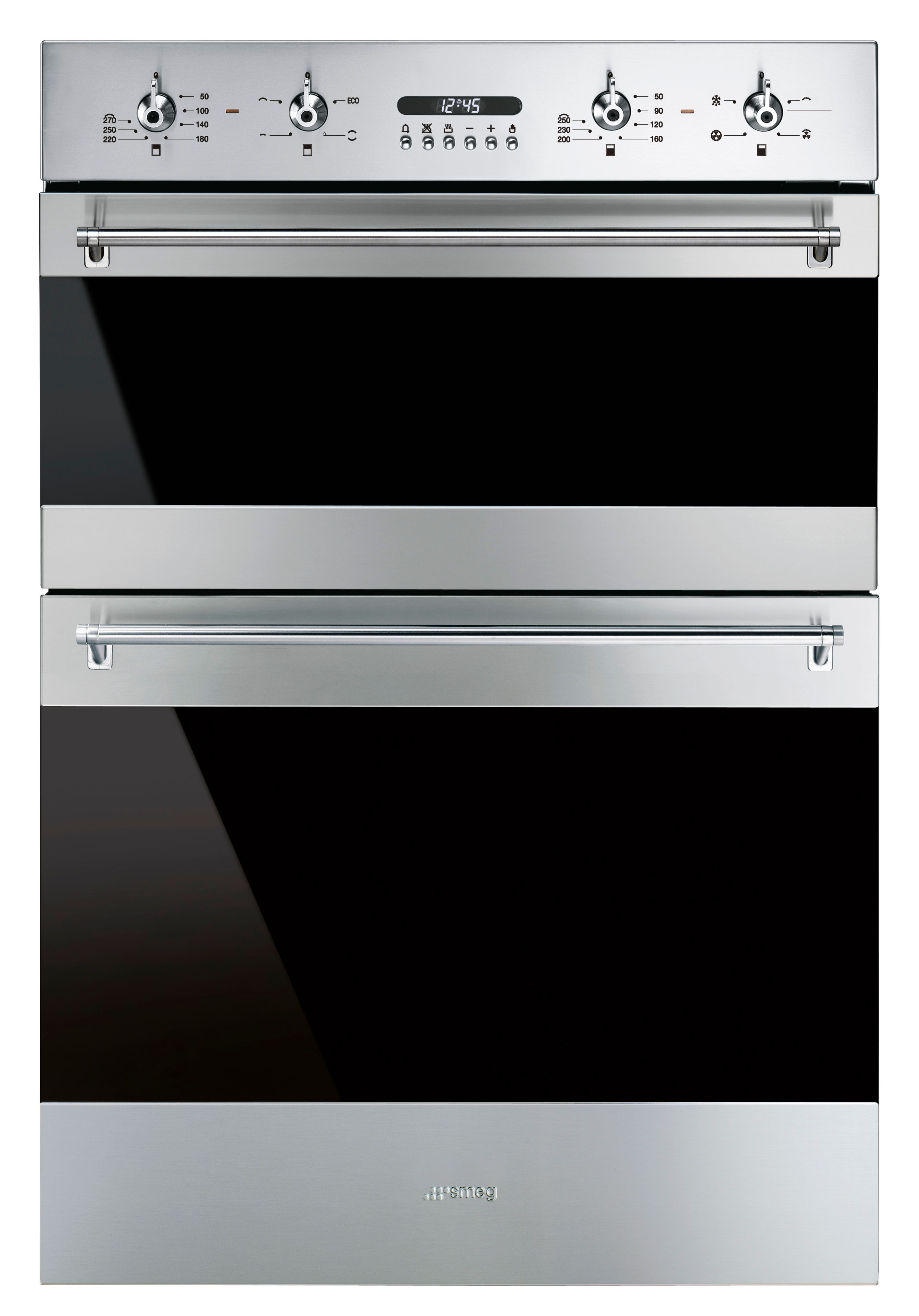 small resolution of smeg double oven wiring diagram oven stainless rh pinterest com design