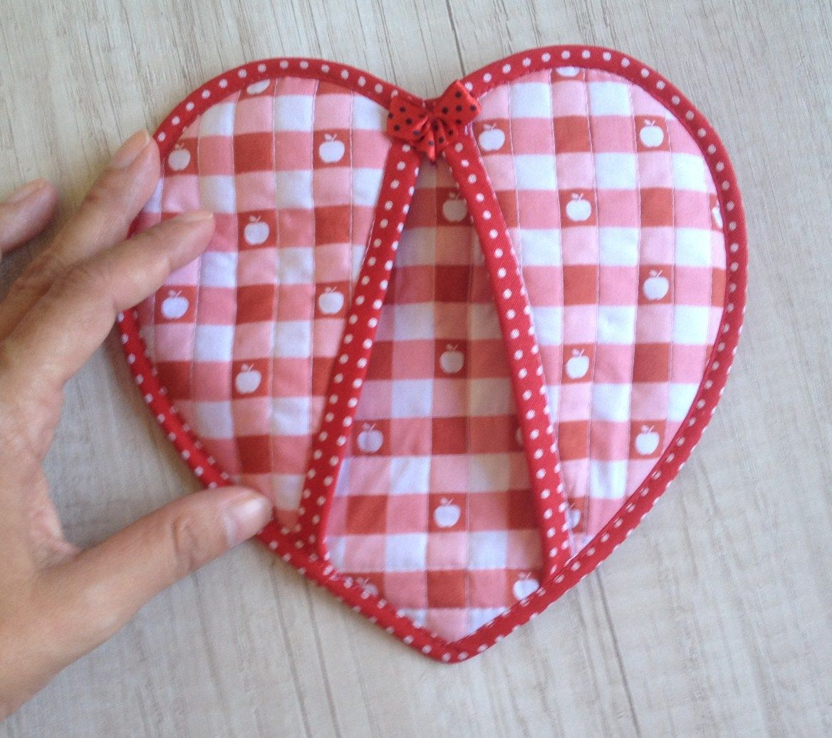 Photo of Footsteps how to make Pot Holder | Vivartesanato