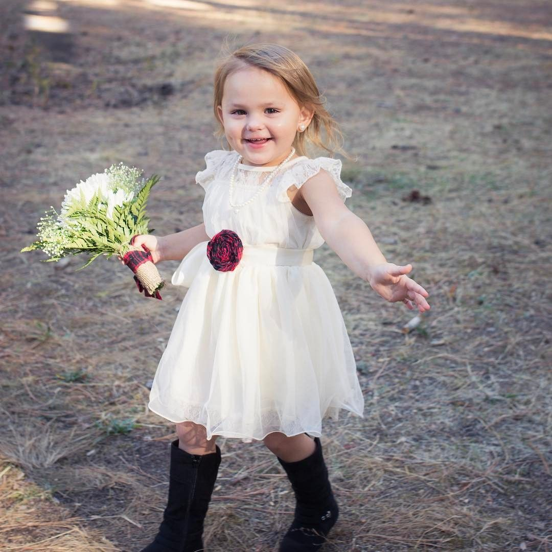 21776f940a94 Tutu Flower Girl Dresses Nz