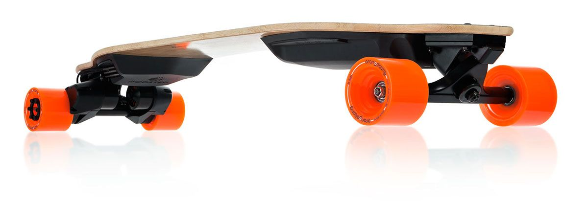Boosted The World S Most Advanced Electric Skateboard Electric Skateboard Boosted Electric Skateboard Skateboard
