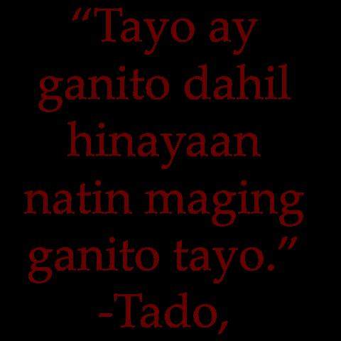 Pin on Tagalog Love Qu...