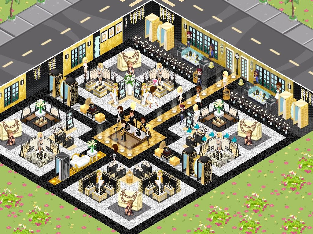 Beautiful Layouts In Fashion Story App Game By Team Lava Fashion