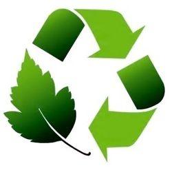 Green Life Construction - Official Bona® US Site - MyBonaHome.com