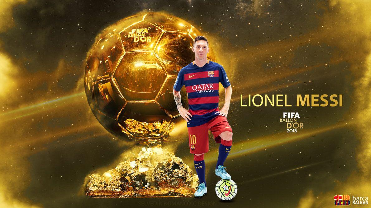Lionel Messi 2015 Wallpapers Desktop Lionel Messi Messi Lionel Messi Wallpapers