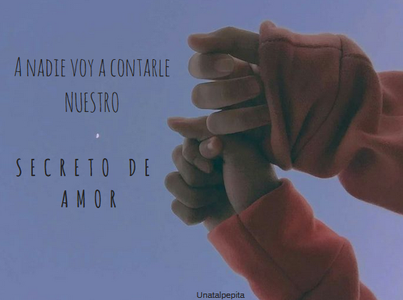 Best Imagenes De Amor Tumblr Parejas Con Frases Image Collection