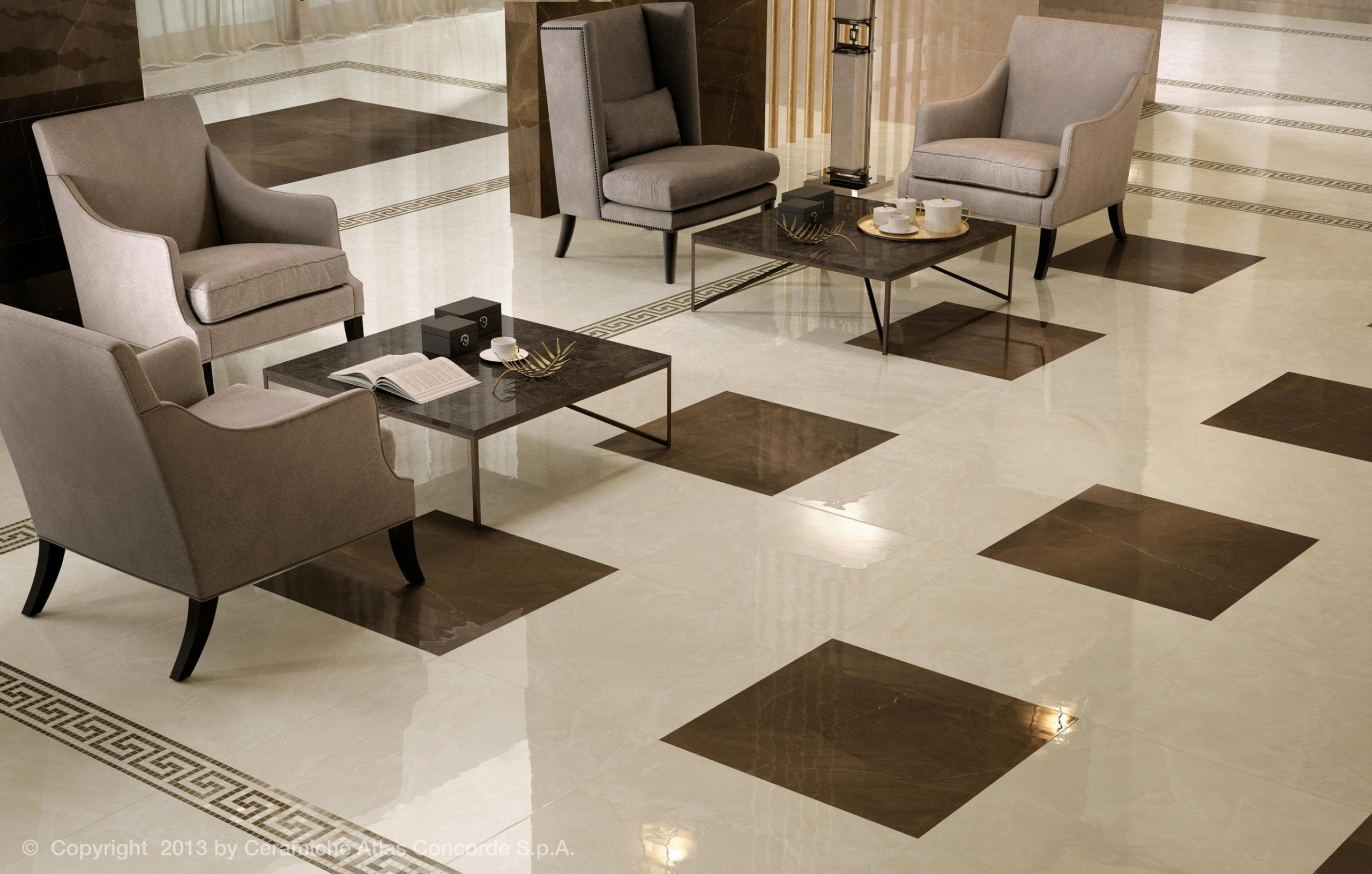 Five Latest Tips You Can Learn When Attending Stone Floor