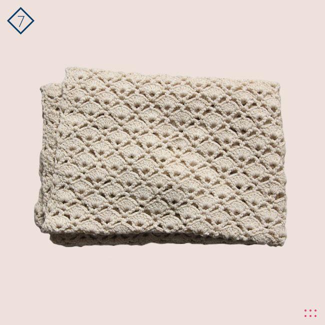 sept p o l i g m c o m crochet knitting et zara home. Black Bedroom Furniture Sets. Home Design Ideas