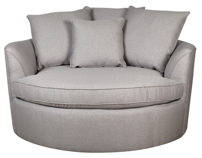 contemporary modern furniture chairs nest custom chair from