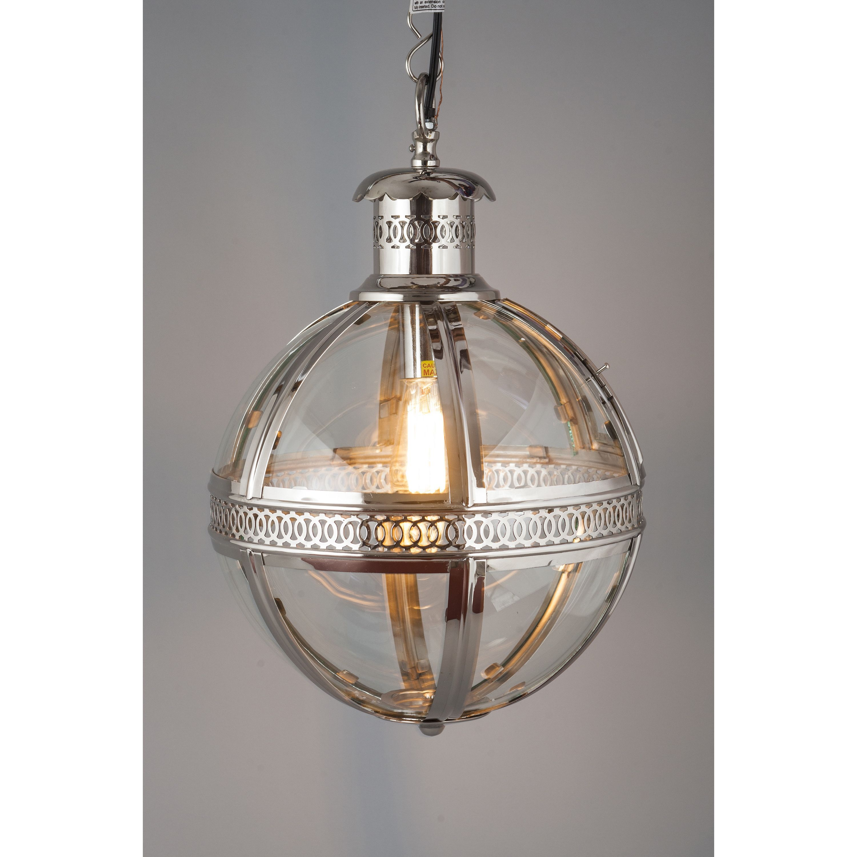Mini Chandeliers For Less
