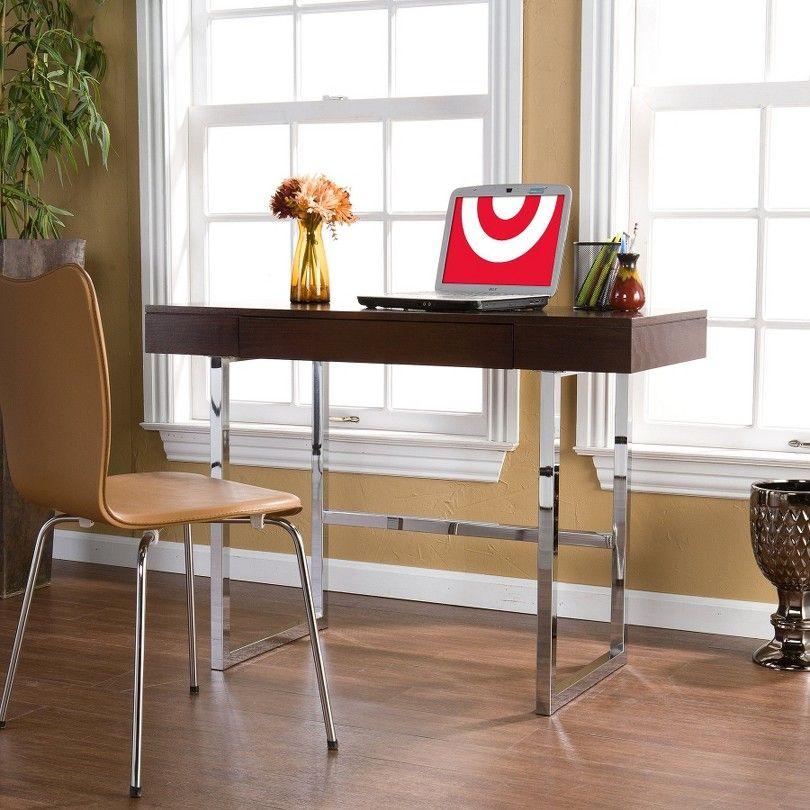 Home, Home Office Furniture, Furniture